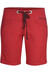 Black Diamond W's Credo Shorts Rose Red